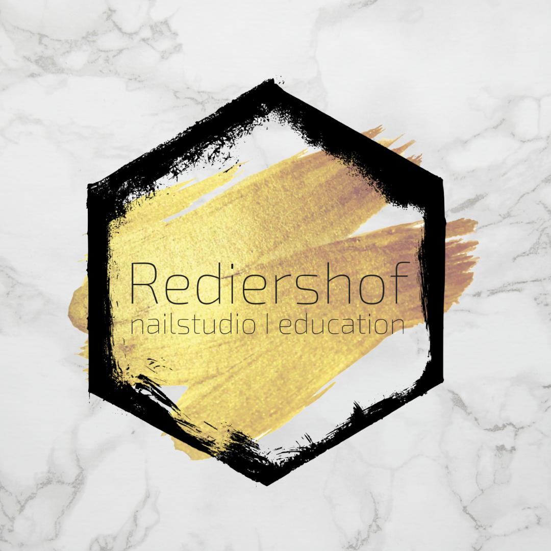 Rediershof